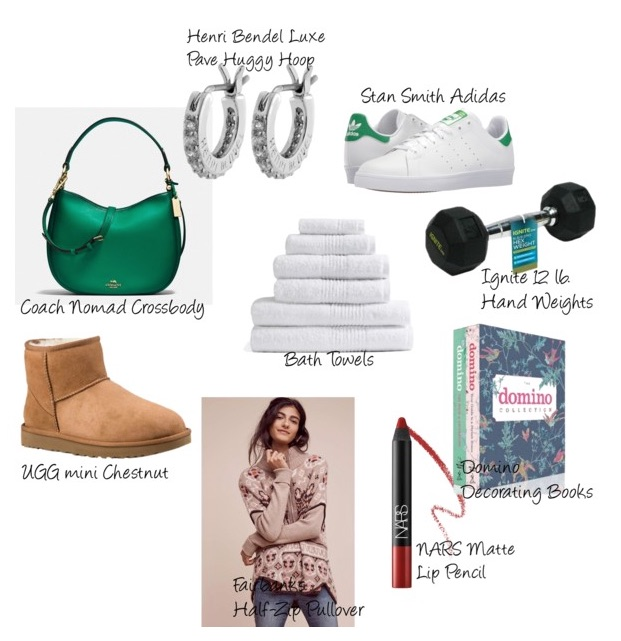 what_a_girl_wants_-_polyvore